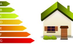 Occhio ai consumi: arriva l'etichetta energetica europea 2.0. Ecco i consigli di IMQ per la sostenibilità domestica