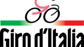 IMQ a fianco del Giro d'Italia nella preparazione del Bilancio Sociale