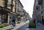 Weekend green tra bici e teatro – Sconti biglietti teatri a Milano
