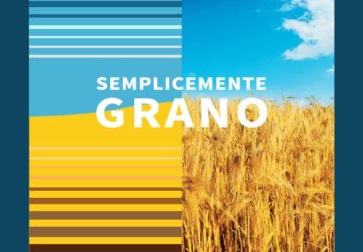 Anno nuovo, immagine nuova: Molino Vigevano racconta tutte le novità al SIGEP di Rimini