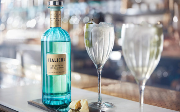 "L'ARTE SI FA LIQUIDA:  ART OF ITALICUS® APERITIVO CHALLENGE 2018, LA COMPETIZIONE EUROPEA PER ELEGGERE IL ""WORLD'S BAR ARTIST OF THE YEAR"""