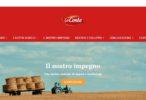 Il Gruppo Lo Conte investe nel digitale e pubblica la sua nuova piattaforma: un progetto Multi-Site per accompagnare i consumatori in una scelta più consapevole
