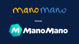 ManoMano cambia look: libertà e creatività al servizio del fai da te