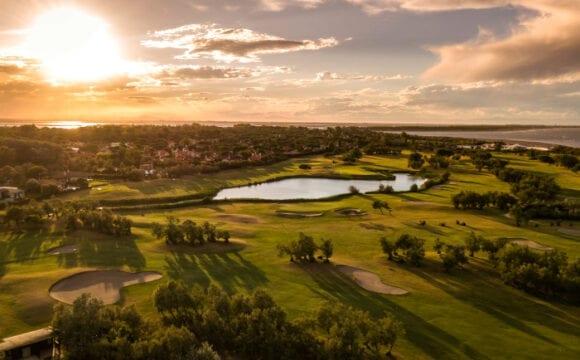 Albarella: natura e sport per le vacanze di settembre