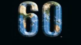 Un'ora senza luce può salvare il nostro pianeta
