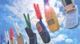 Il tuo cellulare consuma troppo? Ecco come risparmiare energia!