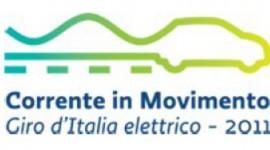 """Un viaggio in un'Italia """"elettrica"""""""