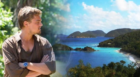 WWF e Leonardo Di Caprio insieme per la tutela dell'ambiente