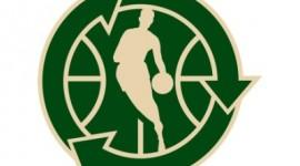 NBA Green Week, il cuore eco-sostenibile della pallacanestro