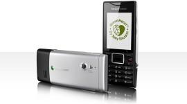 Sony Ericsson Elm, il cellulare più ecologico sul mercato