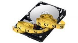 """HP """"mette a dieta"""" il Data Storage per garantire la riduzione dei consumi"""