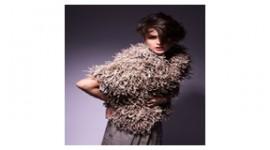 """Carta """"modaiola"""" a Milano per """"Fashion in Paper 2011"""""""