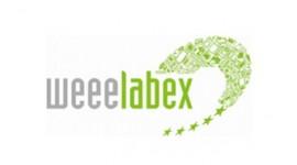 Nasce Weeelabex, nuovo standard europeo per il riciclo dei RAEE