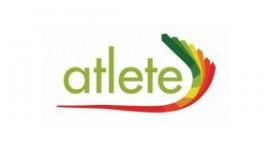 Progetto Atlete: sorvegliare il mercato è essenziale