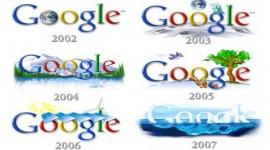 Google spinge l'energia verde: un'opportunità di crescita