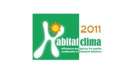 Habitat Clima, arredamento eco-compatibile