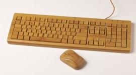 Anche l'informatica è eco: ecco i prodotti in bambù di Eco Store