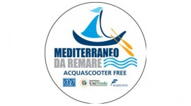 """""""Mediterraneo da remare"""", liberiamo il mare dai motori"""