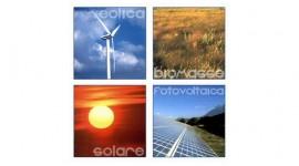 Anche l'Umbria scommette sulle rinnovabili