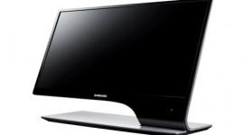 I monitor di Samsung rispettano l'ambiente