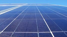Fotovoltaico: Italia prima al mondo per nuova capacità installata
