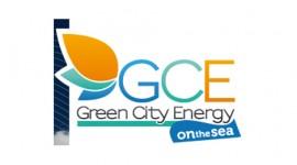 "Genova, Green City ""ONtheSEA"""
