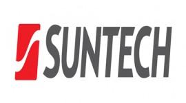 Suntech, in arrivo la nuova linea di prodotti HiPerforma