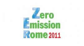 ZeroEmission: le rinnovabili per l'indipendenza energetica