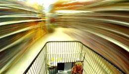 Supermercato ad emissioni zero in Emilia Romagna