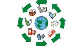 Nuova proposta in Senato: incentivi per l'uso di materiali post consumo riciclati