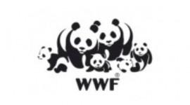 Autogrill e WWF insieme per nutrire la terra
