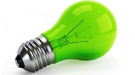 Modello unico di efficienza energetica…made in Italy!