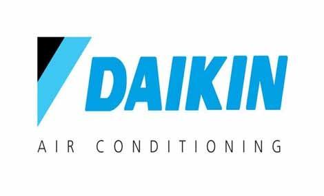 Novità ultracompatta di Rotex per il residenziale, ecco le sorprese Daikin