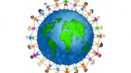 La Fattoria dei PolliciNi Verdi: l'educazione ambientale si impara da bambini
