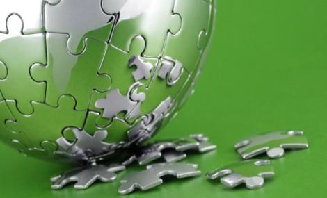 """Energie verdi e lavoro """"green"""", c'è un'Italia che prova a trasformare la crisi in opportunità!"""