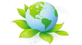 Educare al rispetto dell'ambiente giocando…