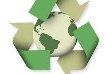Qualche consiglio per ridurre il proprio impatto ambientale!