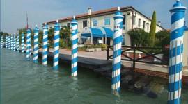 Lucart Group si impegna…per la città di Venezia!