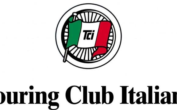 Touring Club Italia, un passo avanti verso la sostenibilità