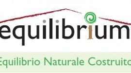 Greenbuilding 2012, in scena Biomattone e i sistemi di costruzione Equilibrium