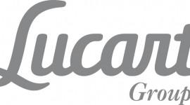 Giornata Mondiale dell'Ambiente, anche Lucart si schiera a favore della sostenibilità