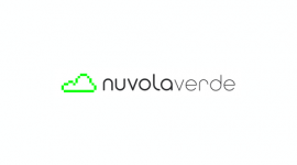 Green economy, il business di Nuvolaverde
