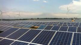 Risparmio Energetico: Talesun e Calabria Solar inaugurano una centrale solare