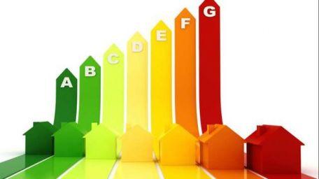 Ecobonus: gli elettrodomestici sostenibili fanno risparmiare
