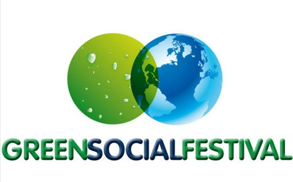 Green Social Festival, impariamo ad abitare un mondo più eco!