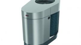 Aerotop G, più efficienza energetica e sostenibilità ambientale nel riscaldamento
