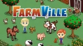 """Arriva Farmville 2, giochi """"eco"""" anche su Facebook!"""