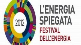 Daikin racconta il risparmio energetico al Festival Dell'Energia