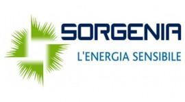 Sorgenia presenta MyPresa la presa elettrica per gli elettrodomestici attraverso iPhone e iPad.