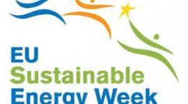 Equilibrium è uno dei protagonisti della Sustainable Energy Week di Lecce